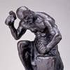 Stone Mason (Man Pounding)