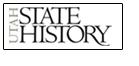 Utah State History