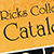 BYU–Idaho/Ricks College Catalogs