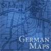 German Maps